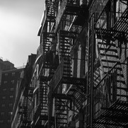 NYC (11 of 12).jpg
