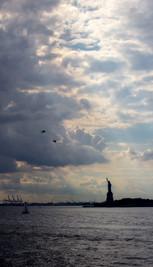 NYC (6 of 12).jpg