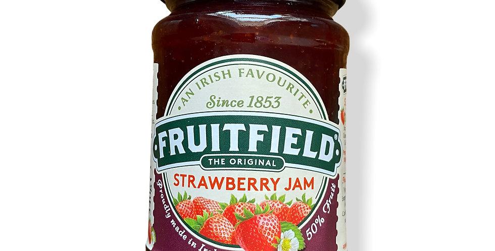 Fruitfield Strawberry Jam