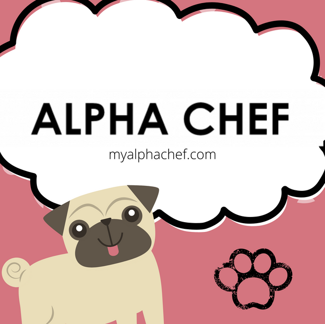 Alpha Chef Logo.png