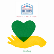First Responders Children's Foundation
