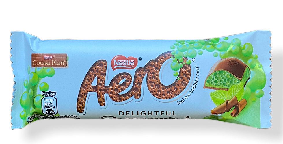 Aero Mint