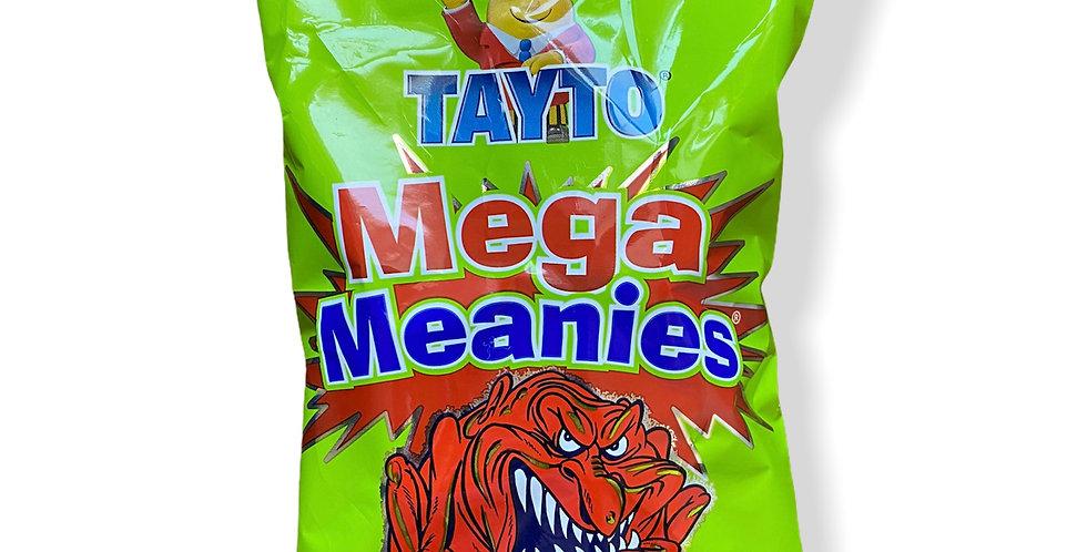 Tayto Mega Meanies