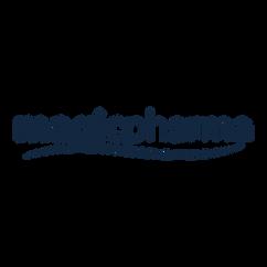Magic Pharma