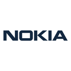 Nokia Coorperation Advertising agency in egypt