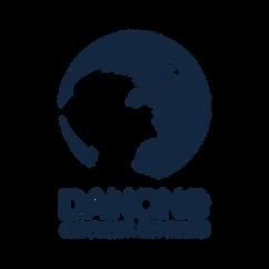 Danone-logo-TePee-X-Advertising-Agency-EGYPT