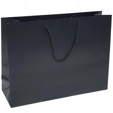 GB-1 -- VIP Gift Bag