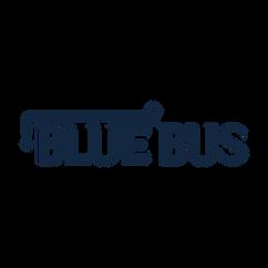 Bluebus Client