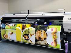 large-banner-printing.jpg