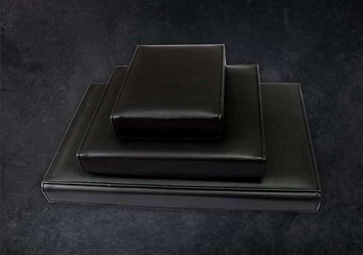 VIP-STN-B -- VIP Standard Box