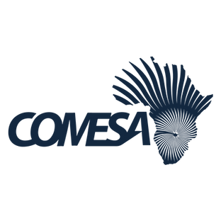 Comesa in advertising agency in egypt
