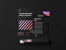 stationery-mockups-16-1024x768.jpg