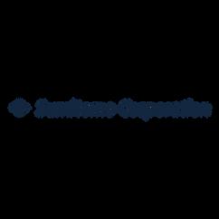 sumitomo Corporation logo tepee x