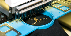 embroidery-machine2.png