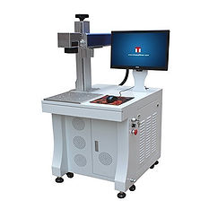 fiber-laser-marking-machine-500x500.jpg