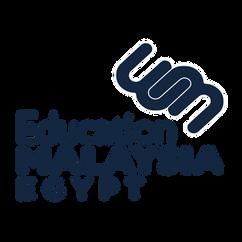 Education Malaysia Egypt
