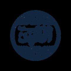AlAbd Advertising Agency Giveaways awards