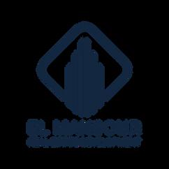 El Mansour Real Estate Development Advertising Agency in Egypt