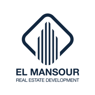 El Mansour Real Estate Development Advertising Agency in Egypt