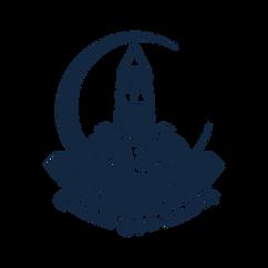 Ainshams University-logo-TePee-X-Advertising-Agency in Egypt