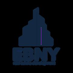 Ebny Real Estate Development