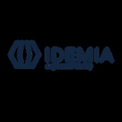 idemia-logo-tepee-x.png