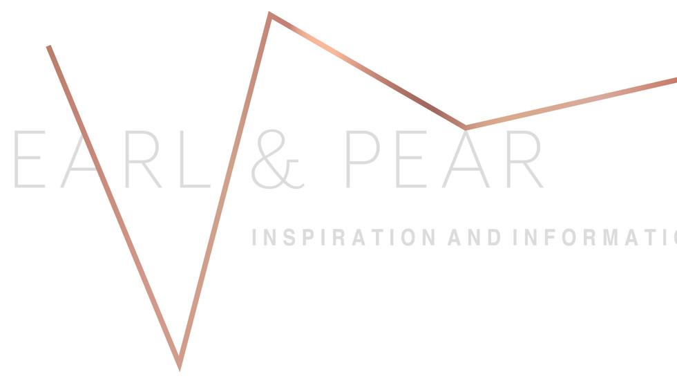 THE LIGHTS INC | PEARL & PEAR