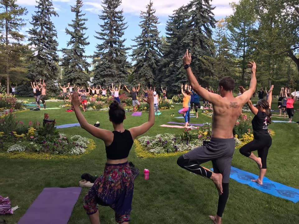 yoga march 8 2pm.jpg