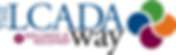 lcada-logo-rev1.png