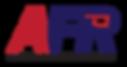 afr-logo-470x246.png