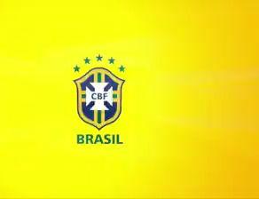 FIFA E CBF RECONHECEM E VALORIZAM TRABALHO SOCIAL DO INSTITUTO BACANA DEMAIS