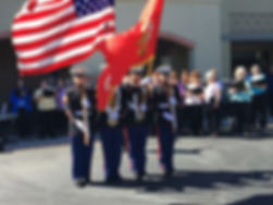flag-picture.jpg