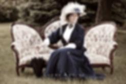 sofa photo.jpg