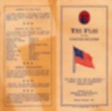 1941-flag1.jpeg