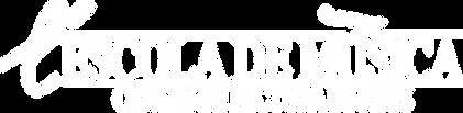logo2019_BLANC.png