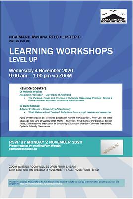 Learning Workshop Flyer.PNG