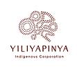 Yiliyapinya Indigenous.PNG