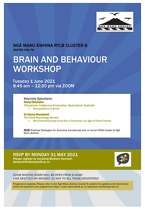 Behaviour Workshop T2 2020.PNG