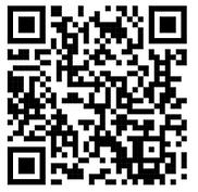 QR Code BEH 2021.PNG