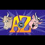 AtoZ Meats