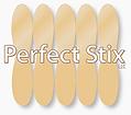 Perfect Stix