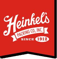 Heinkel's