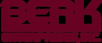 Berk Enterprses, Inc