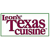 Leon's Texas Cuisine