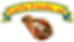 Corfu Foods, Inc.