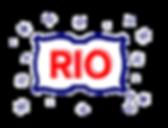 Rio Syrups