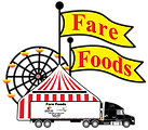 Fare Foods Logo