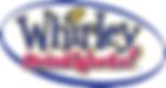 Whirley DrinkWorks