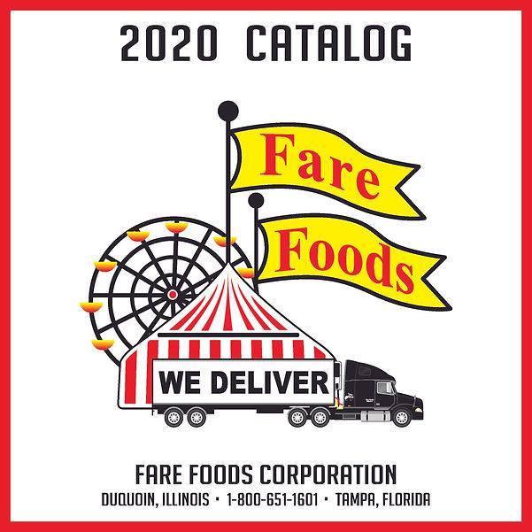 2020 Catalog Download Image.jpg