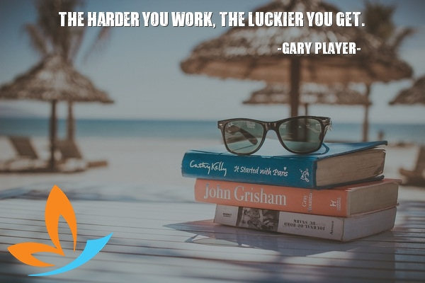 93.the-harder-you-work-the-luckier-you-get